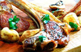 Del 30 de enero al 3 de febrero: Jornadas de cocina zamorana en el restaurante El Faro
