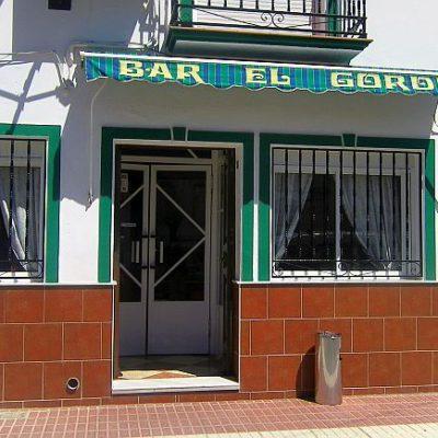 Bar El Gordi