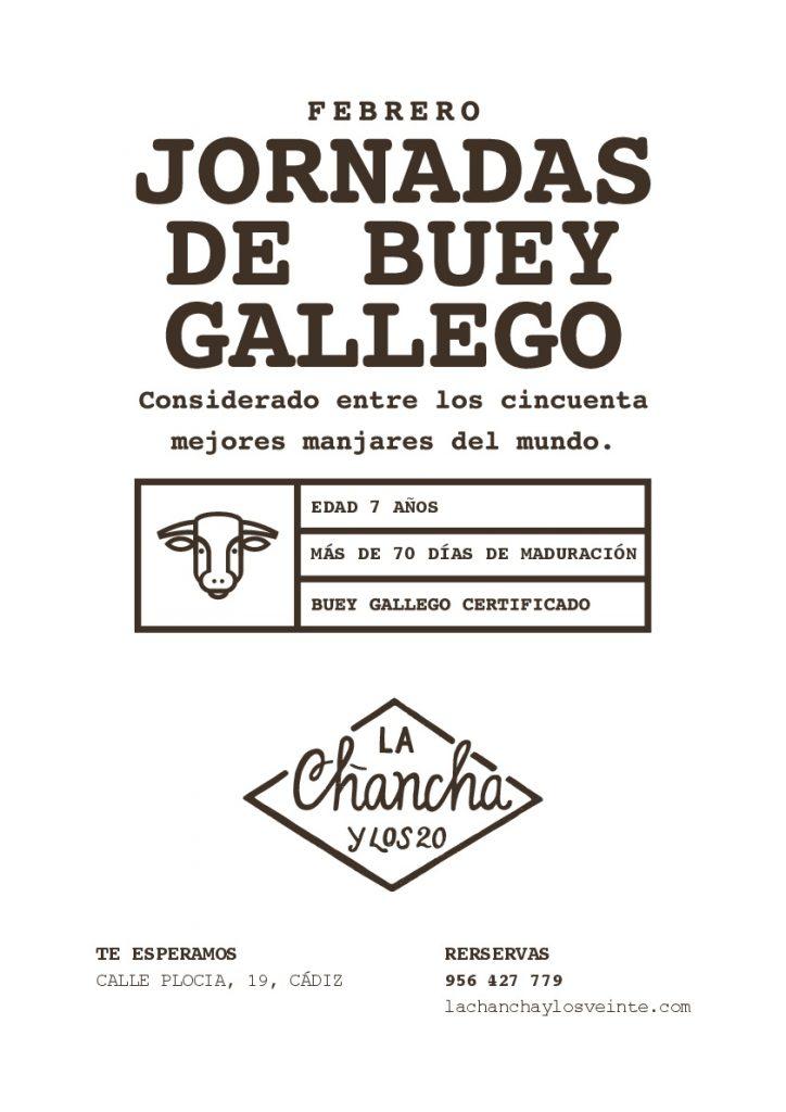 FLYER-JORNADA-BUEY(1)-001