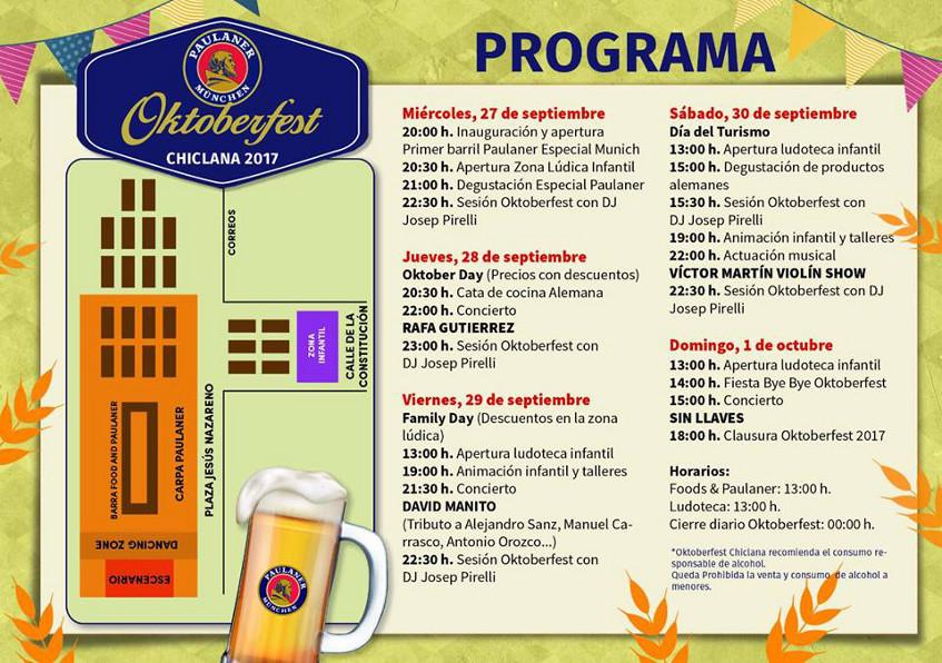 fiesta-cerveza-chiclanaprograma