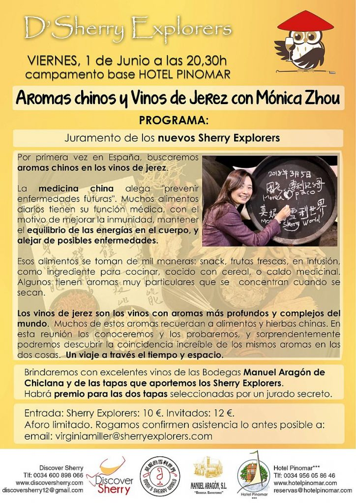 Flyer junio 2018 (1)mini