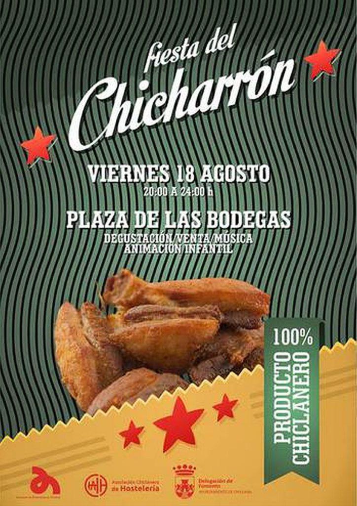 ii-feria-del-chicharron847