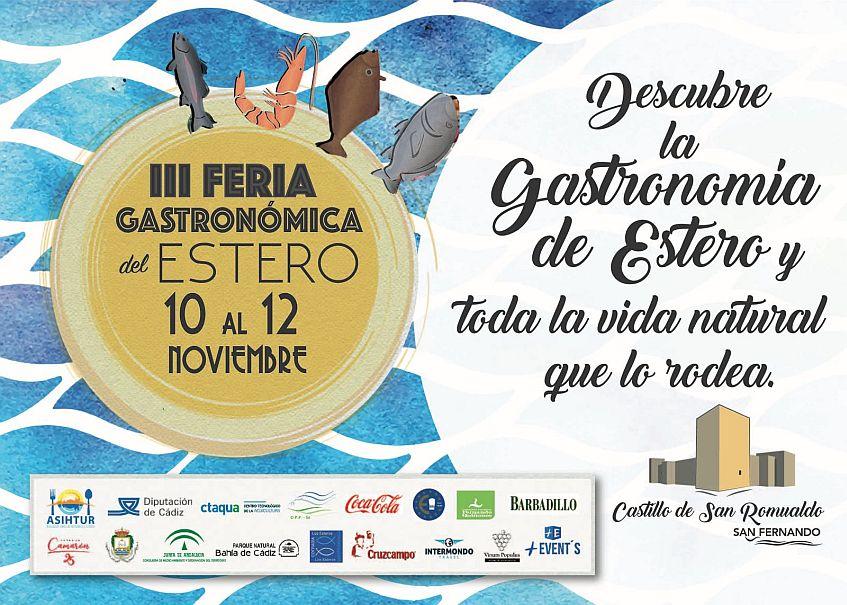 iii-feria-gastronomica-y-del-estero-2017-847