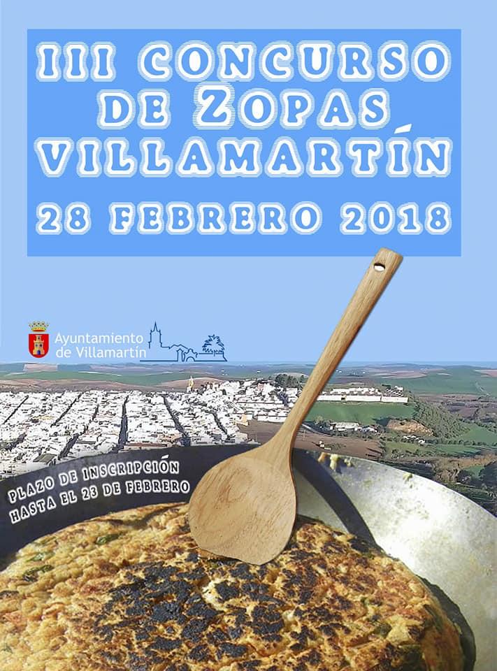 iii-concurso-de-zopas-2018
