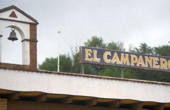 Del 14 al 17 de febrero. Alcalá de los Gazules. San Valentín en el Restaurante El Campanero