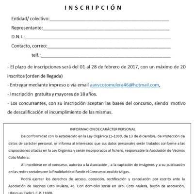 impreso-inscripcion