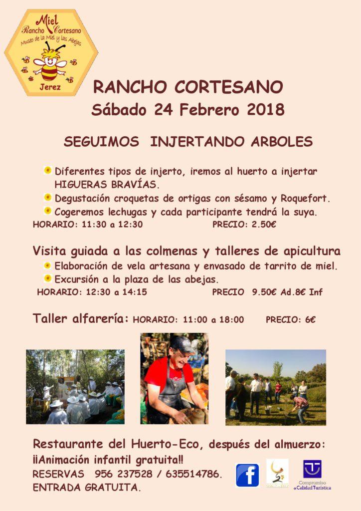 injertos-24-02-18-001