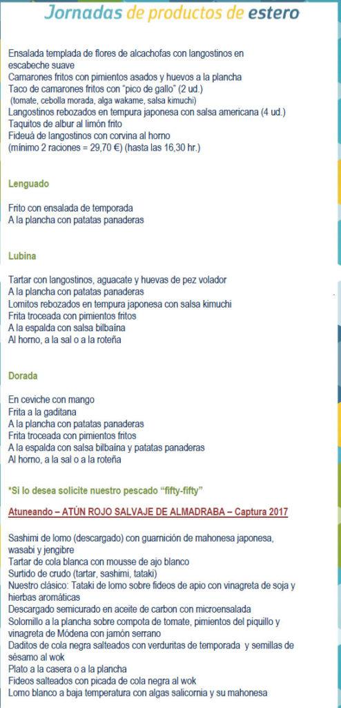 jornadas-estero-2017