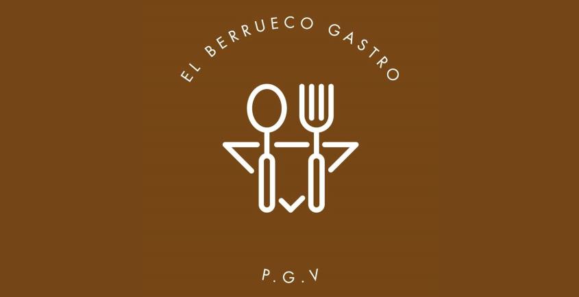 20 y 21 de mayo. Medina Sidonia. Con Sabor a Murcia en El Berrueco Gastro