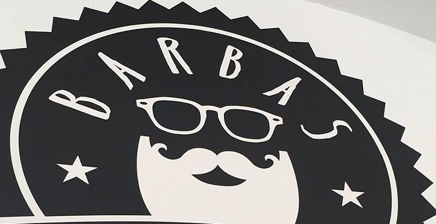 Barbas Food & Drinks