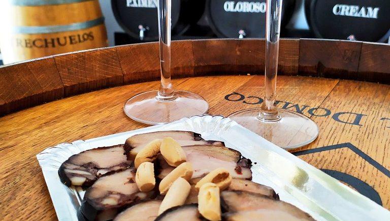 Los vinos de La Casa del Vino