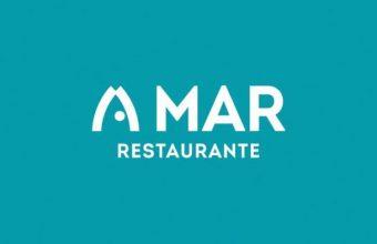 Hasta el 6 de enero. Jerez. Menús de Navidad en el Restaurante Amar