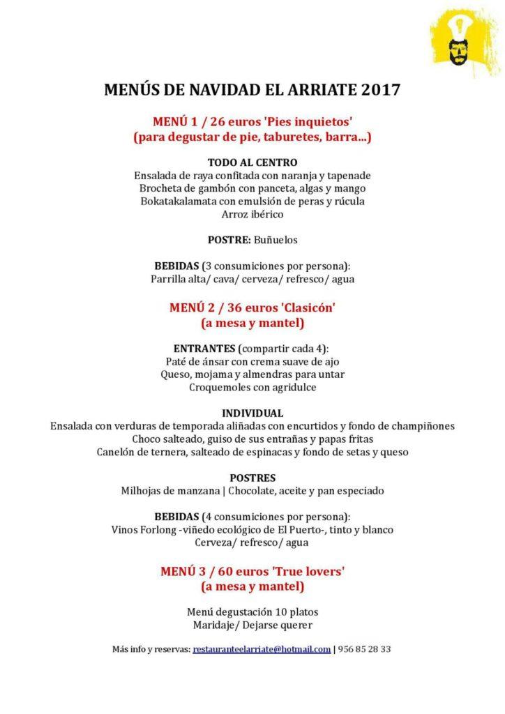 menu-de-navidad-2017
