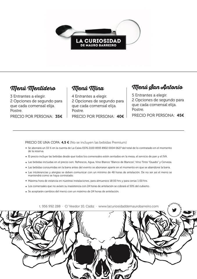 menu-navidad-2017-2