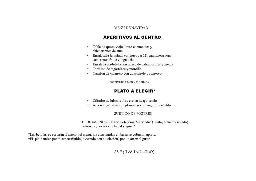 menu-25-e-001