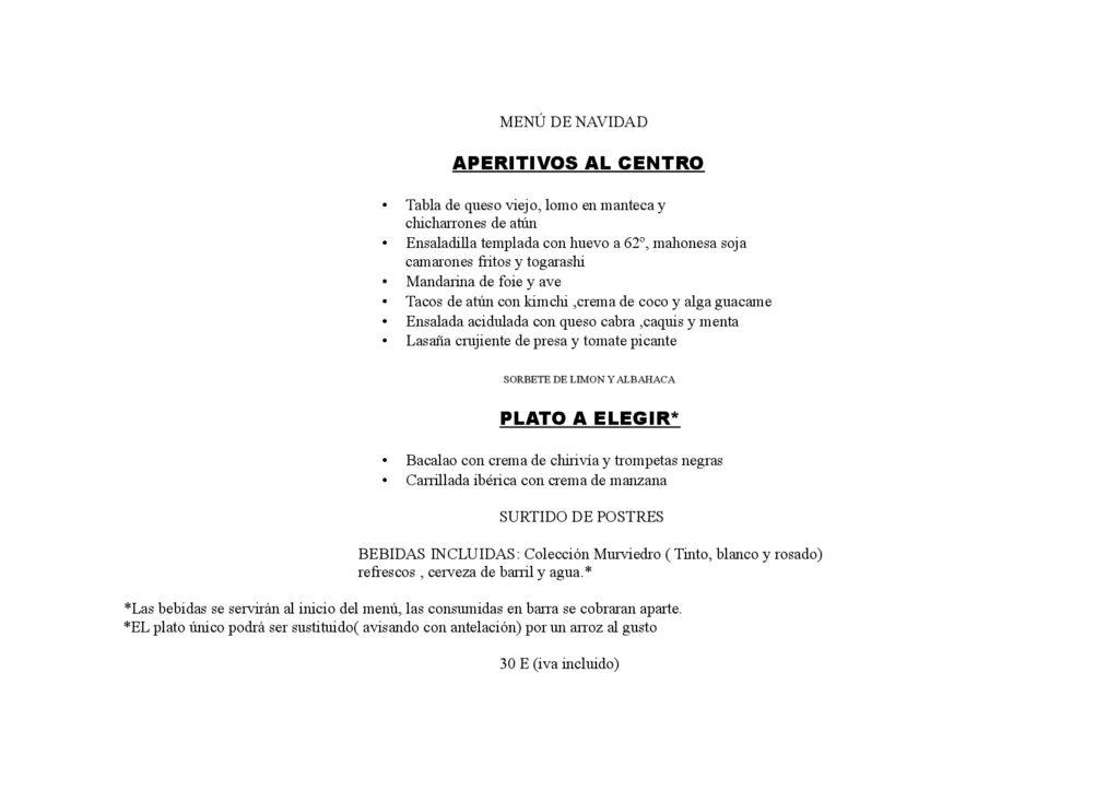 menu-30-e-001