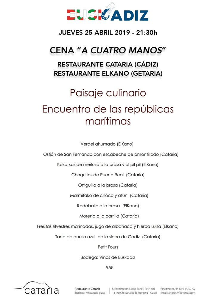 MENU CATARIA_page-0001