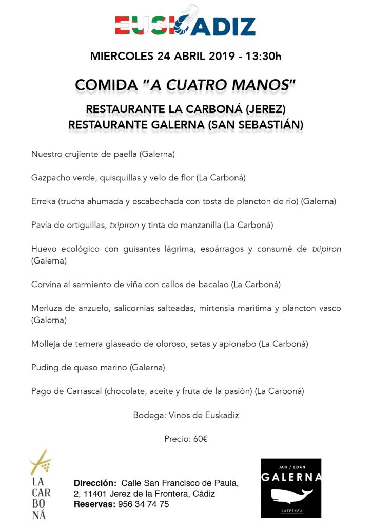 MENU LA CARBONÁ_page-0001