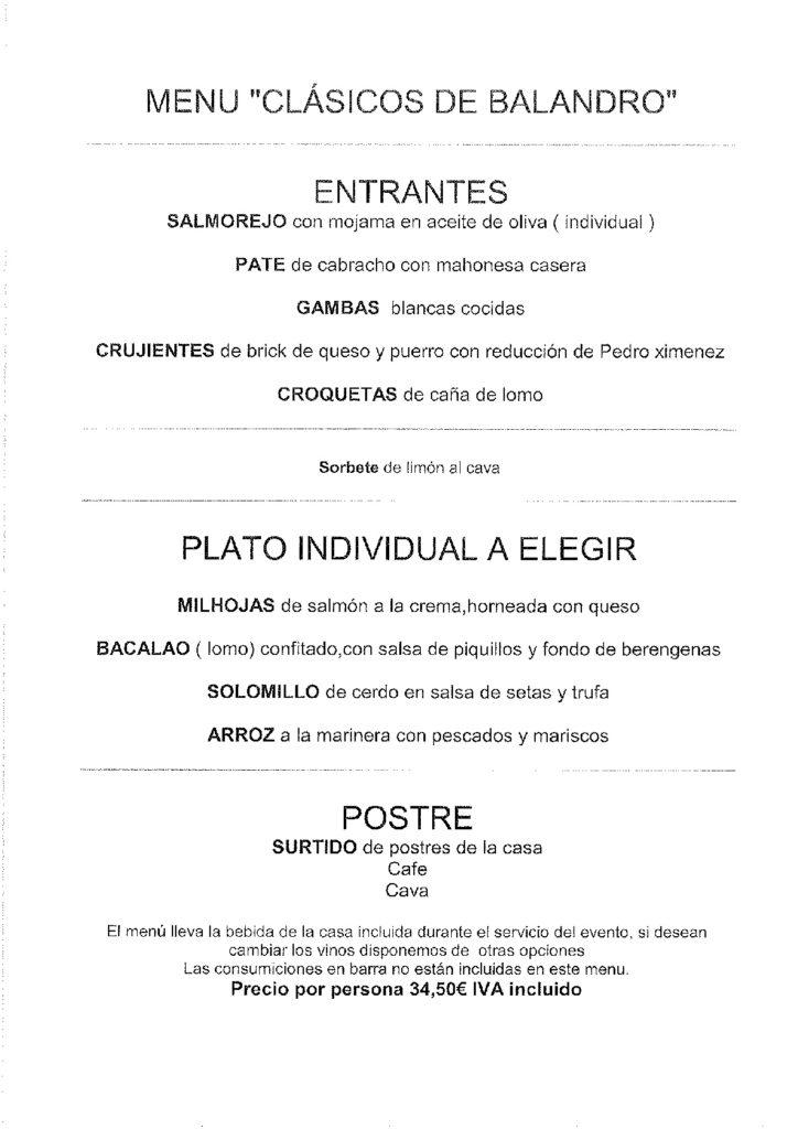 menus-balandro-2017-2018-001