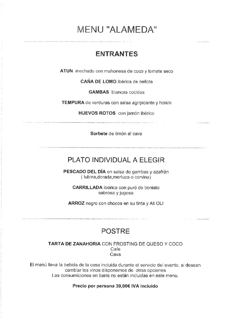 menus-balandro-2017-2018-002