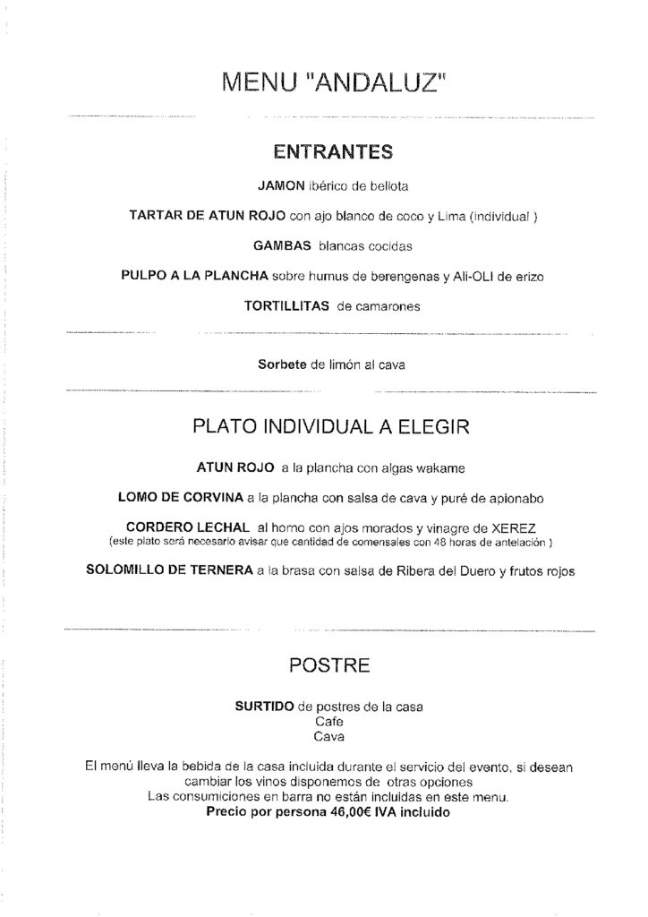 menus-balandro-2017-2018-003