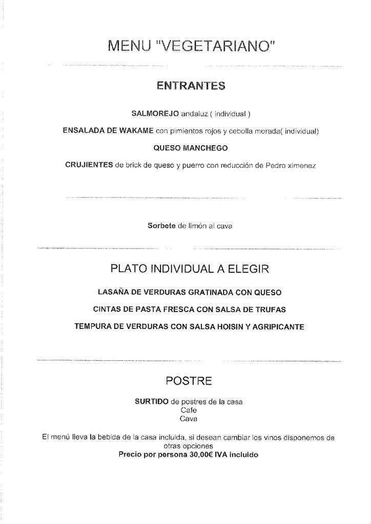 menus-balandro-2017-2018-004