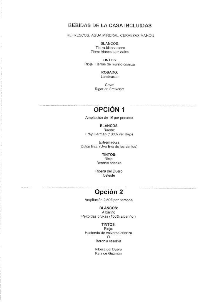 menus-balandro-2017-2018-005