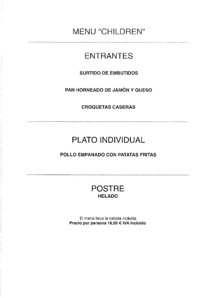menus-balandro-2017-2018-006