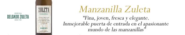 manzanilla-zuleta