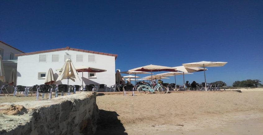 Catas los jueves en Marambay de Cádiz