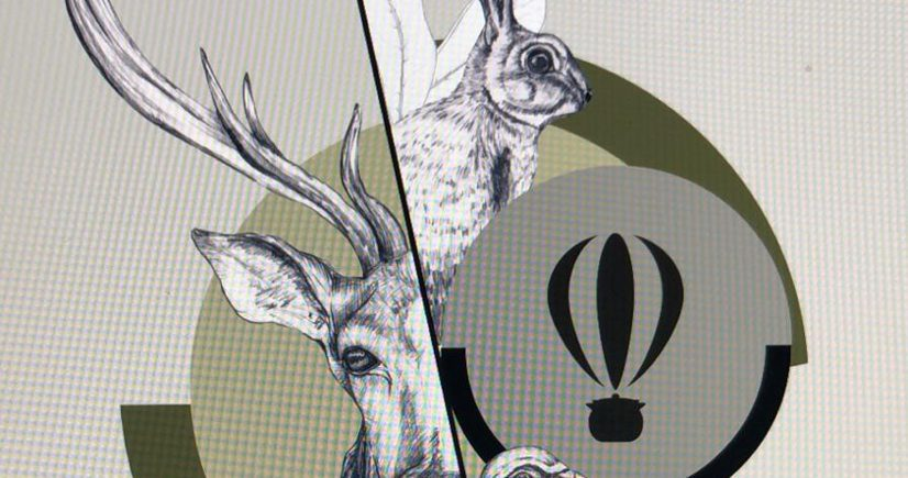 Del 8 al 10 de febrero: Jornadas de la caza jandeña en la Venta Melchor de Conil