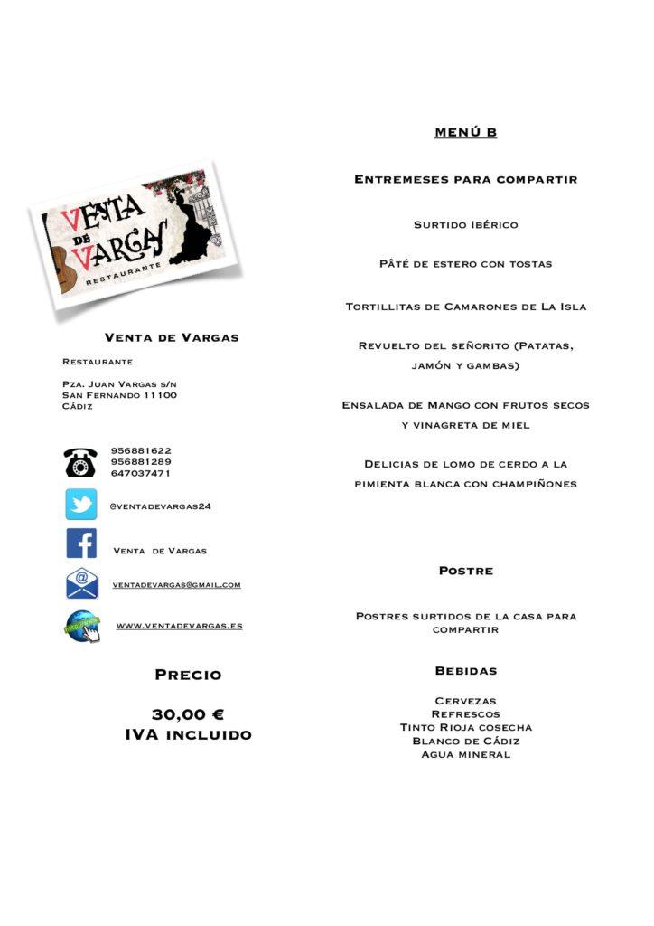 menu-b-30e-1-001