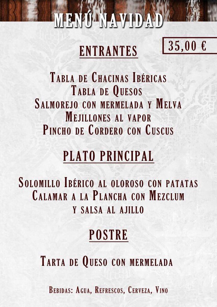menu-de-navidad-2
