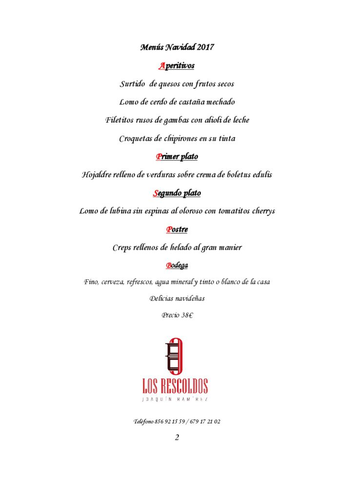 menus-navidad-2017-2-001
