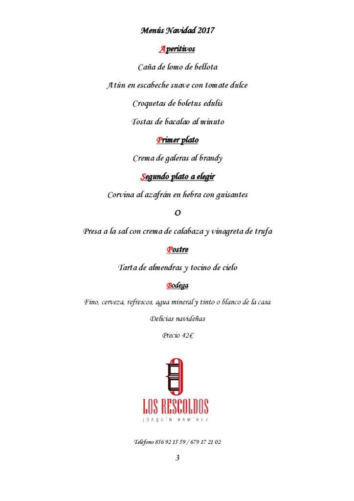 menus-navidad-2017-3-001
