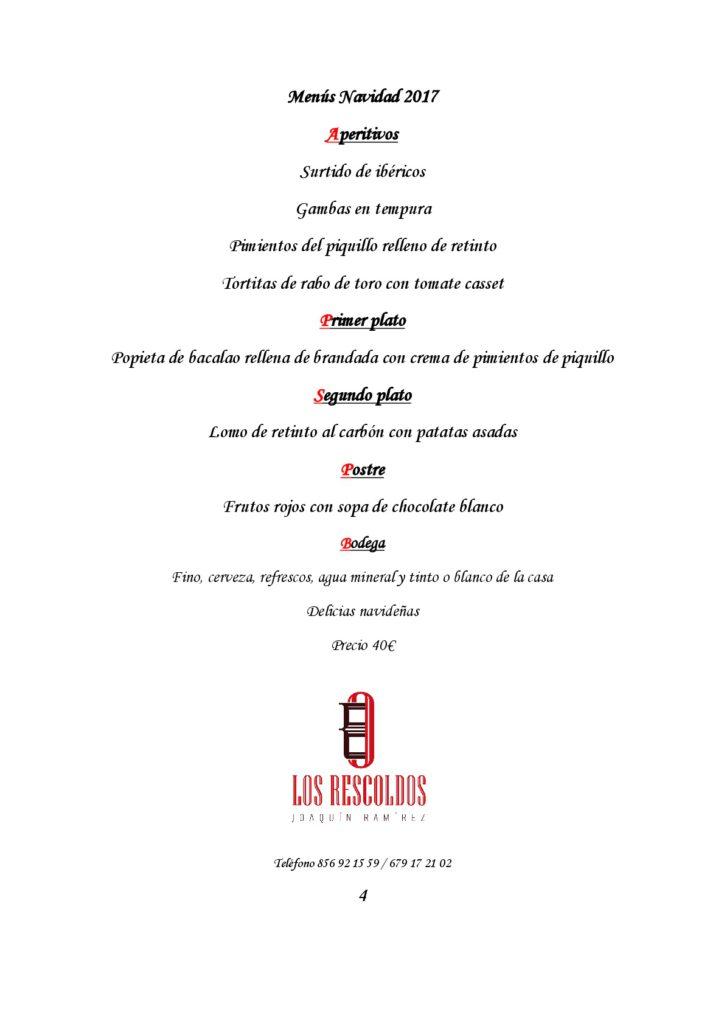 menus-navidad-2017-4-001