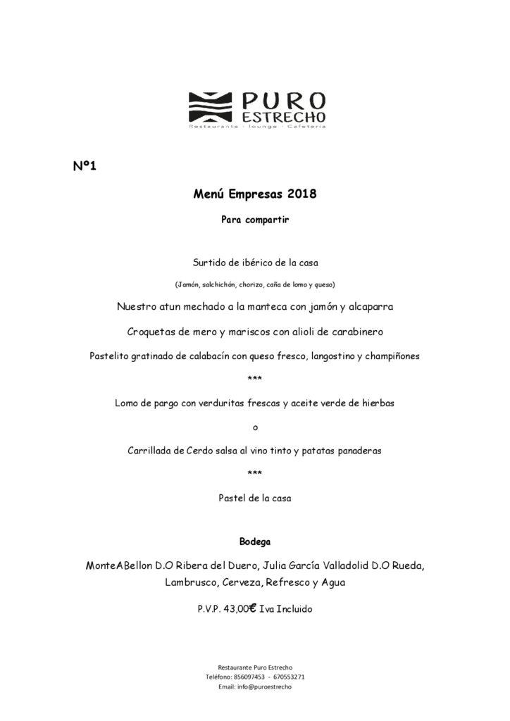 menu-empresas-2018-001