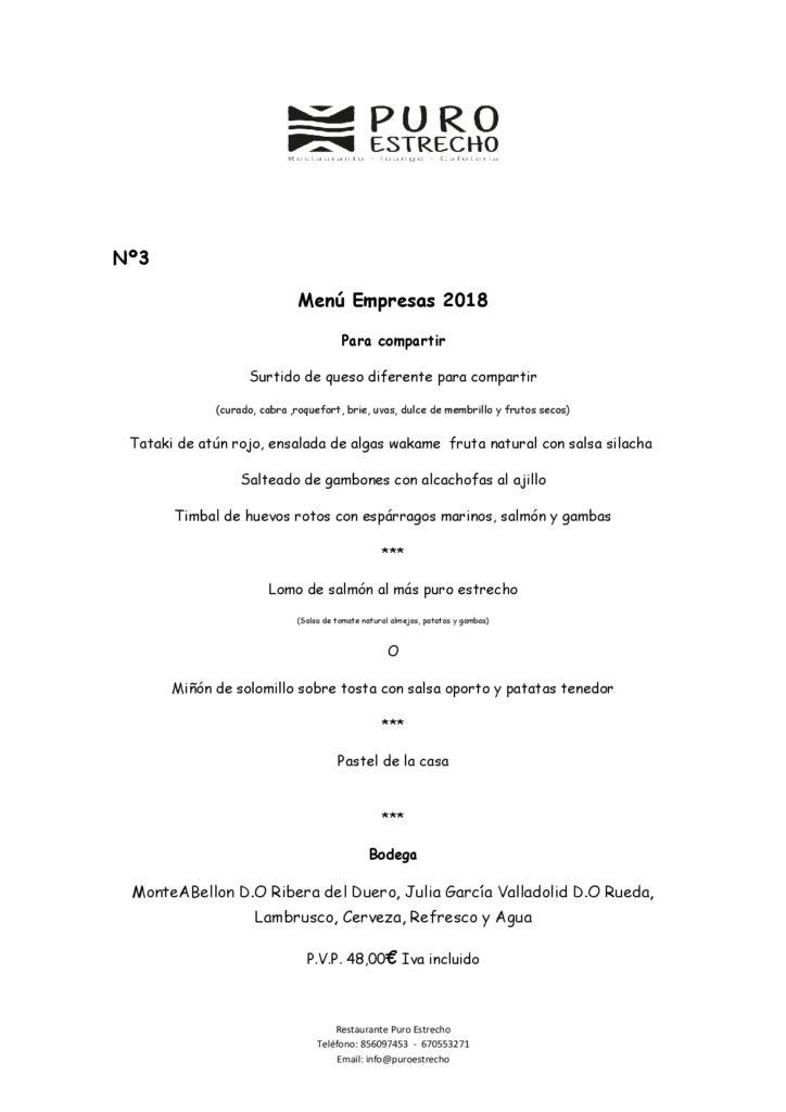 menu-empresas-2018-003