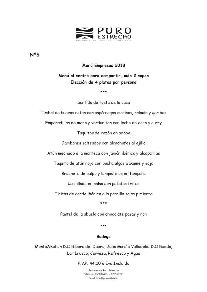 menu-empresas-2018-005