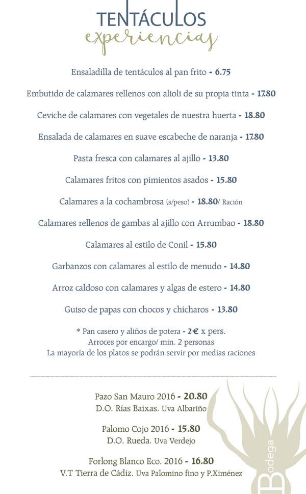 menu-jornadas-calamares-2017
