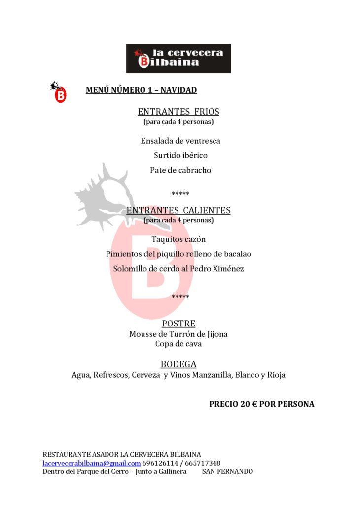 menus-navidad-2017-1-001