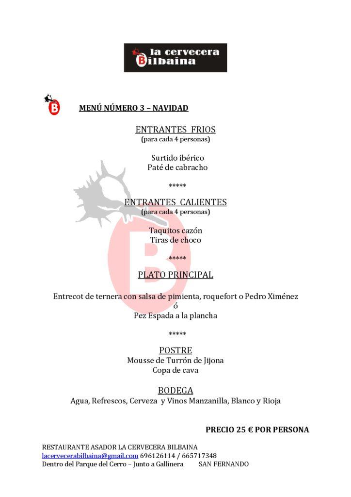 menus-navidad-2017-1-003