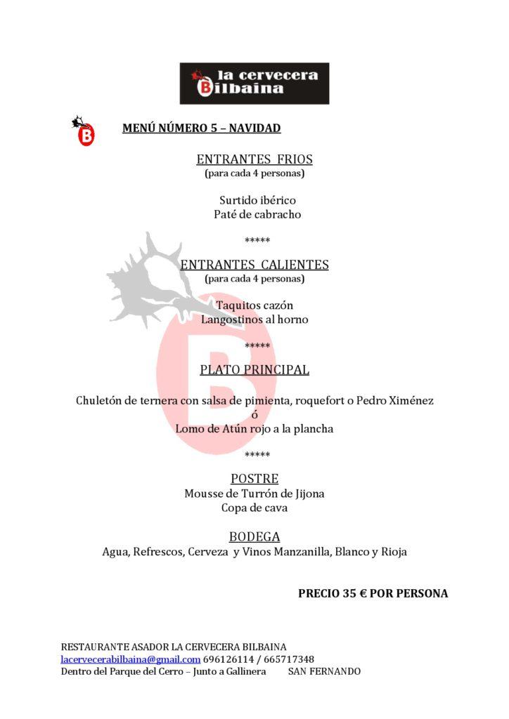 menus-navidad-2017-1-005
