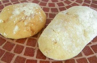 Panadería Sánchez (El Quemao)