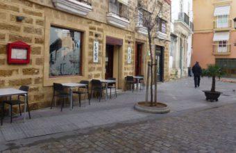 Restaurante Atxuri (El Achuri)