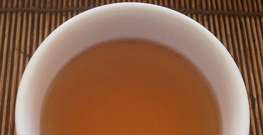 21 de marzo. Cádiz. Cata de tés en la Torre Tavira