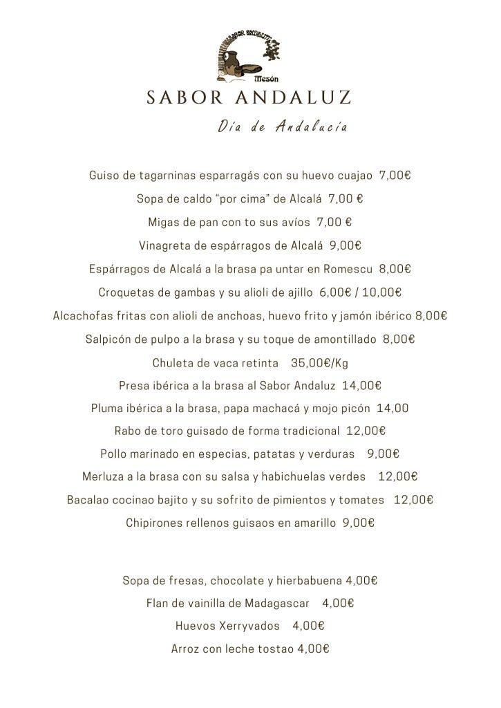 Nueva Carta Sabor Andaluz_Andalucía19_pages-to-jpg-0001