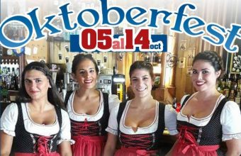OktoberfestJerez2