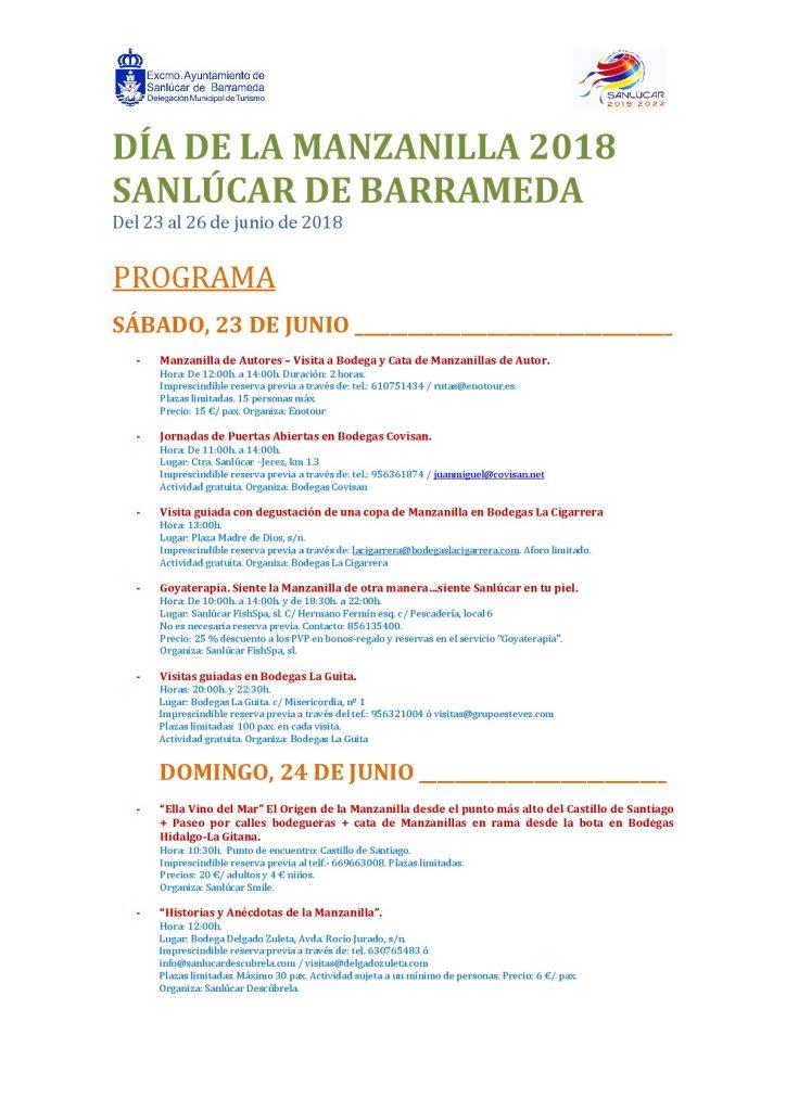 PROGRAMA-DIA-DE-LA-MANZANILLA-2018-001