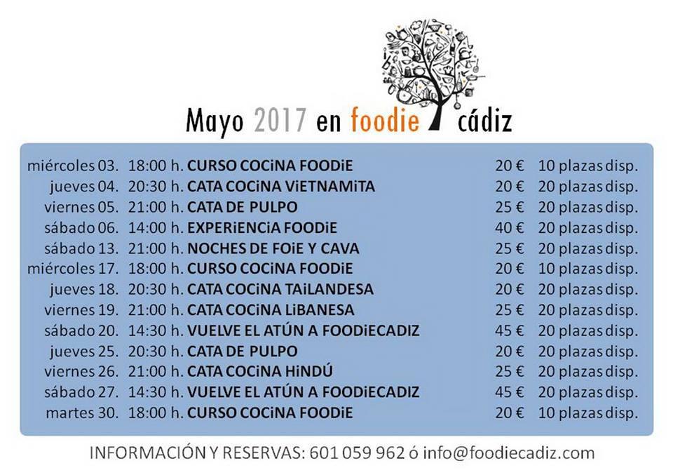 programa-mayo-2017